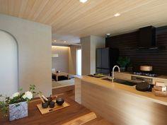 新宿展示場 | 東京都 | 住宅展示場案内(モデルハウス) | 積水ハウス