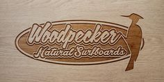 Woodpecker Surfboards - Custom Hand Made Wooden Surfboards Manufacturer in Cape Town, South Africa Wooden Surfboard, Bamboo Cutting Board, Surf Boards, Cape Town, South Africa, Handmade, Hand Made, Handarbeit