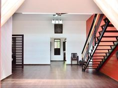 Renovation Ideas House Amazing House Renovation Ideas In Malaysia  Httpmodtopiastudio Inspiration