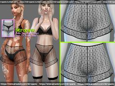 Proud Black Simmer Sims 4 Mods Clothes, Sims 4 Clothing, Nude Outfits, Sexy Outfits, Los Sims 4 Mods, Sims New, The Sims 4 Packs, Sims4 Clothes, Sims 4 Dresses