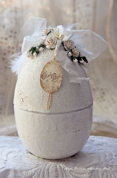Wild Orchid Crafts: Happy Easter