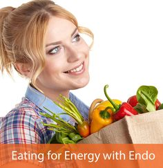 I hosted a webinar a couple of weeks ago called Eating for Energy with Endo. We took a closer look at the impacts of #adrenal health with #endometriosis and how this plays into feelings of chronic #fatigue. In case you were unable to attend live, I've included the recording here: http://peacewithendo.com/2015/03/eating-for-energy-with-endo.html