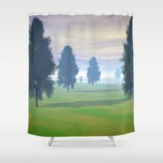 Design your everyday with golf shower curtains you'll love to show off in your bathroom. Choose unique patterns and designs from independent artists. Golf Theme, Curtains, Shower, Bathroom, Artist, Pattern, Prints, Design, Decor