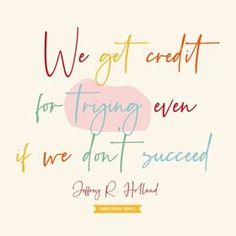 October 2019 General Conference quotes including the NEW Young Women theme! Free prints to use love and feel uplifted and inspired Lds Faith Quotes, Gospel Quotes, Christ Quotes, Church Quotes, Scripture Quotes, Encouragement Quotes, Quotable Quotes, Uplifting Quotes, Meaningful Quotes