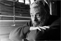 Stephen Sondheim, unmatched lyricist.   West Side Story, Gypsy, Company, Sweeney Todd, and more...