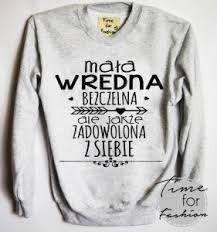 c50ac30fe Graphic Sweatshirt, T Shirts For Women, Humor, Sweatshirts, Sweaters,  Quotes,