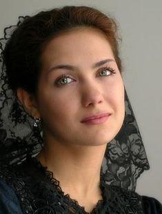 артисты кино россии женщины фото: 21 тыс изображений ...