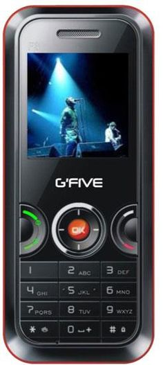 Download Firmware Mp3 Player China | Download Music For Free