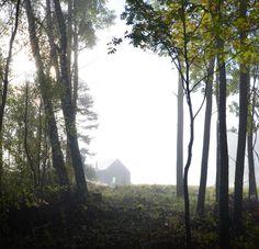 nowoczesna-STODOLA-House-Aakerudden-MNy-Arkitekter-13