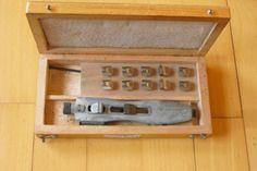 Uhrmacher-werkzeug-Watchmakers-tools-Clef-Universelle-Rudolf-Flume