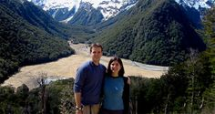 Moving to New Zealand: our story