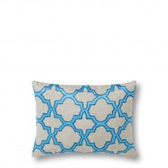 View All Home & Decor - Decorative Plates - Throw Pillows | C. Wonder