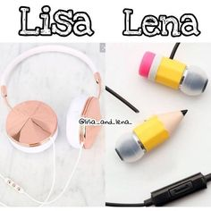Lisa y Lena Los dos Lisa Or Lena, Teen Girl Outfits, Like4like, Lens, Vida Real, Fun Dog, Happy Fun, Cata, Horoscopes