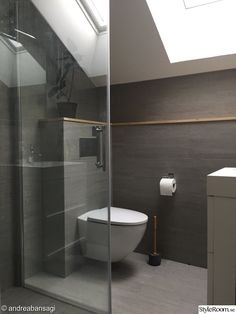 Toilet, Bathtub, Bathroom, Nice Ideas, Advent, Home, Design, Google, Girls