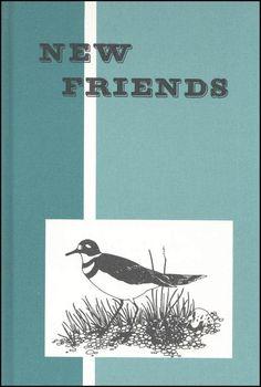 Pathway Readers ...ex) Grade 3 New Friends