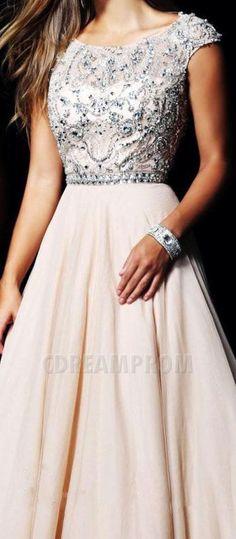 prom dress prom dresses #prom #dress