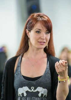 // Ramin Karimloo, Sierra Boggess, Beautiful Person, Musical Theatre, Our Lady, David Bowie, Master Class, Singer, People