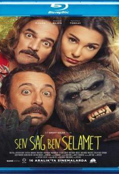 Sen Sağ Ben Selamet (2016) – Yerli Film – Hd indir