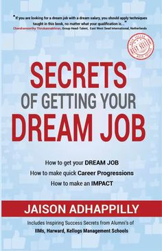 Secrets of Getting Your Dream Job Stephen R Covey, Highly Effective People, Job Advertisement, Relationship Books, Motivational Books, How To Influence People, How To Apply, How To Get, Pep Talks