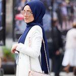 KÜBRANUR DOĞA (@kubranurdoga) • Instagram photos and videos