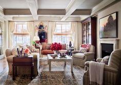 traditional-living-room-michael-s-smith-inc-new-york-new-york-201203_320.jpg (320×227)