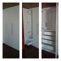 Divider, Room, Furniture, Home Decor, Bedroom, Decoration Home, Room Decor, Home Furnishings, Arredamento