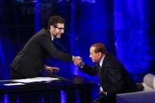 Dopo l'intervista a Berlusconi, avrei un sogno: che i vertici di viale Mazzini convocassero il conduttore di Che tempo che fa. E gli ricordassero qual è la missione della tv nazionale...