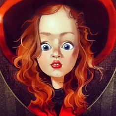 Dani by Hollie Hibbert Halloween Pin Up, Halloween Movies, Halloween Pictures, Halloween Countdown, Hocus Pocus 1993, Hocus Pocus Movie, Hermanas Sanderson, The Fox And The Hound, Practical Magic