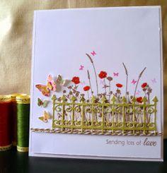 CAS(E) this Sketch!: Winner's Gallery