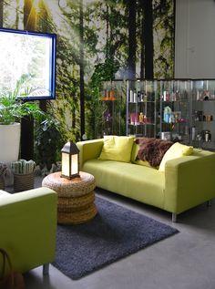 Dermoshop bloggers event with Sevendays Outdoor Furniture Sets, Outdoor Decor, Inspiration, Home Decor, Products, Biblical Inspiration, Decoration Home, Room Decor, Home Interior Design