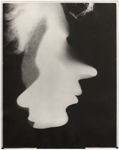 Two exhibitions focused around one influential Hungarian photographer, Laszlo Moholy-Nagy.
