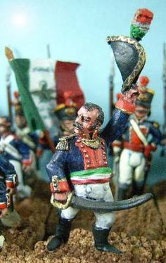 1000+ images about Santa anna's mexican army on Pinterest ...