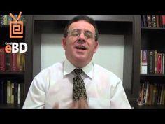 Os Benefícios da Justificação - Escola Dominical EBD - EBDWeb