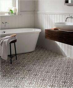 Berkeley Charcoal Floor Tile from Topps Tiles  http://m.toppstiles.co.uk/tprod46902/berkeley-charcoal-tile.html