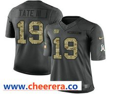 Cheap 449 Best New York Giants jerseys images in 2019 | Nfl jerseys, New  for cheap