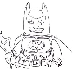 Lego Batman Coloring Pages. LEGO is one of the most famous games in the world. A company LEGO has been able to influence art and culture over the years. Kids Printable Coloring Pages, Turtle Coloring Pages, Superhero Coloring Pages, Lego Coloring Pages, Dinosaur Coloring Pages, Coloring Sheets For Kids, Coloring Pages For Girls, Animal Coloring Pages, Coloring Pages To Print