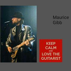 Maurice/4eo