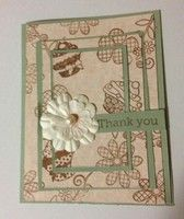A Project by lovepug2 from our Stamping Cardmaking Galleries originally submitted 02/18/13 at 08:44 PM
