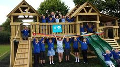 primary school playground - Google Search