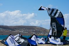 GREEK SCREAMERS 5G, Epic Kites Kiteboarding Gear Action Photos #EpicKites #Kites #Kiteboarding #KiteboardingGear #Gear  #GREEK #SCREAMERS #5G