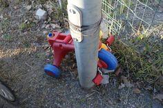 """""""Io parcheggio qui"""". 3° riScatto urbano (Lago di Caccamo) di Samanta Ubaldi. Saranno conteggiati https://www.facebook.com/photo.php?fbid=10201876738110709=o.170517139668080=3"""
