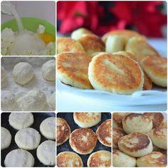 Идеальные сырники  Сколько я искала эти сырники...Все перерыла - нет, все не так. С манкой?, - нет,спасибо. Эксперименты дали хороший результат.  Ингредиенты:  Творог (ТОЛЬКО! 5%) - 600 г.  яйцо небольшое - 1 шт  соль - щепотка, она усилит сладость  сахар - 100-150 г (опционально), сырники люблю сладкими и исключительно по утрам.  мука - 2 ст.л.  Приготовление:  1. Все смешать, перетирать через сито творог не обязательно, итак - божественно. Мокрыми руками скатать шарики.  2. У меня всегда…