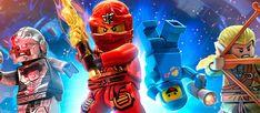 Dimensions - Apparaatgids - service LEGO.com