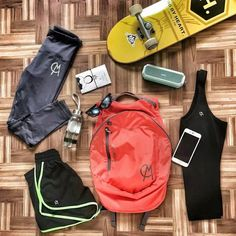 Spring is the time of sports! Agree?  #CHICMODA #chicmodasport #sportswear #spring #sports #sweat #skater #yoga #leggings #speaker #music #shorts #backpack #iphone #getaway #keepfit #fitness #orange #sportstime #morning #goodmorning #monday #mondaymotivation #life #style #instagood #photography #Love