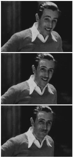 Walt Disney this was worth staying up late on Pinterest... If I had not I would have never seen these and now I am in love with them :)