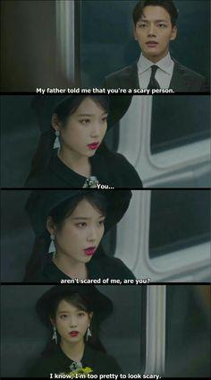 Hotel Del Luna Kdrama Quotes: My Top Favorites Korean Drama Funny, Korean Drama Quotes, Korean Drama Movies, Korean Dramas, Korean Tv Series, Romantic Comedy Movies, Netflix, Drama Fever, Kdrama Memes