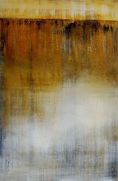 Ruth Schleeh Gr. 100 x 150