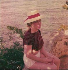 Mai 1957 Marilyn à Amagansett, Long Island 2 - Divine Marilyn Monroe Long Island, Island 2, Marilyn Monroe Photos, Marylin Monroe, Angelina Jolie, Hollywood Actresses, Old Hollywood, Believe, Movies