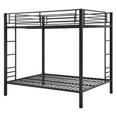 18 Best Full Over Full Bunk Beds Images Bunk Beds With Stairs