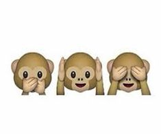When it comes to texting, emoji's are a girls best friend.